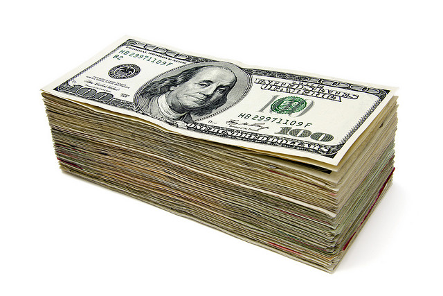law-of-attraction-money